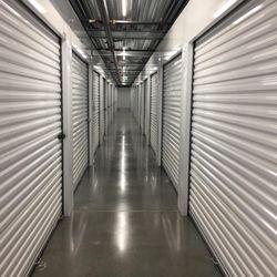 Photo Of Randall Way Storage   Silverdale, WA, United States