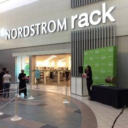 0473e1366 Photo of Nordstrom Rack The Rim - San Antonio, TX, United States