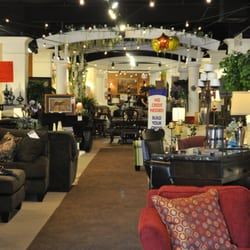 Wonderful Photo Of Evans Furniture Galleries   Yuba City, CA, United States ...