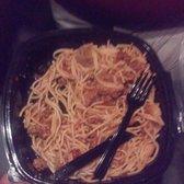 Photo Of Olive Garden Italian Restaurant   Baytown, TX, United States. Not  Extra