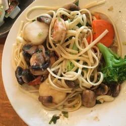 Photo Of Seafood Market And Restaurant Mesa Az United States
