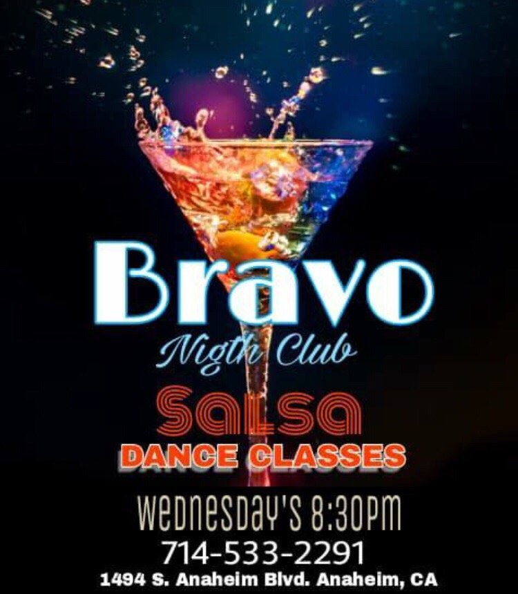 Bravo Night Club - 2019 All You Need to Know BEFORE You Go
