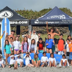Photo Of Island Camps Deerfield Beach Fl United States The Best Surf