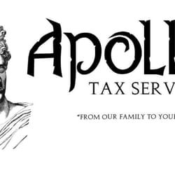Photo Of Apollo Tax Usa Compton Ca United States