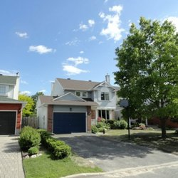 Photo Of Abbot Roofing   Ottawa, ON, Canada. Roofing Ottawa #6 ...