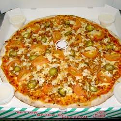 d734fcc0519b Mizzoni s Pizza - Pizza - 15 Prospect Rd