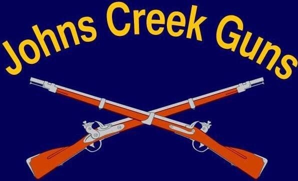 Johns Creek Guns: Johns Creek, GA