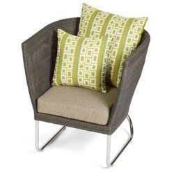 Photo Of Caluco Pacoima Ca United States Custom Hampton Club Chair