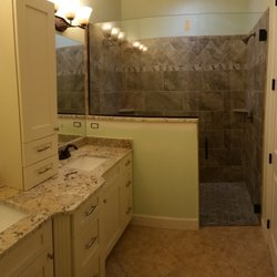 Two Poor Teachers - 41 Photos - Kitchen & Bath - 12332 Quiet Hollow Hollow Space Above Kitchen Cabinets on space savers for kitchen, decorating on top of cabinets, space above fireplace, backlit sign cabinets, space above refrigerator, pantry cabinets, ideas for space above cabinets, space saver high chair first year, space above kitchen sink,