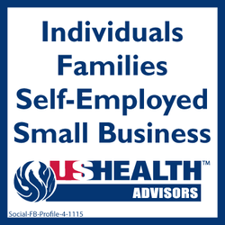 US Health Group - Health Insurance Offices - 17505 N 79th ...