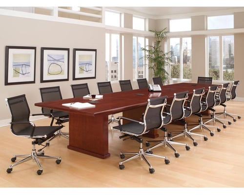Photo Of Smart Buy Office Furniture