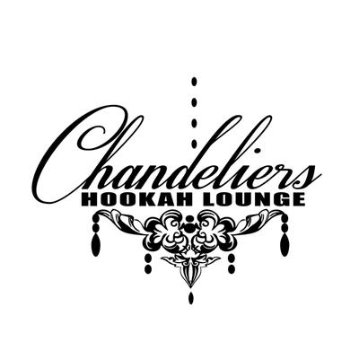 Chandeliers Hookah Lounge 435 W Main St Merced, CA Dance Clubs ...