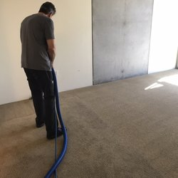 Photo Of Royalty Carpet Cleaning Las Vegas Nv United States Super Impressed