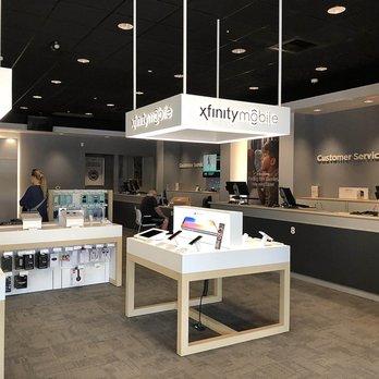 Xfinity Store by Comcast - 24 Photos & 75 Reviews - Internet