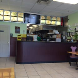 Photo Of Hot Wok Chinese Restaurant West Palm Beach Fl United States