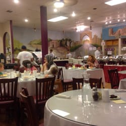 Bawadi mediterranean grill 76 photos 46 reviews for Al bawadi mediterranean cuisine