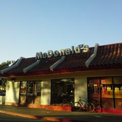 Fast Food Newark Ca