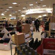 LCBO - 13 Fotos - Wein, Bier & Spirituosen - 275 Rideau Street ...