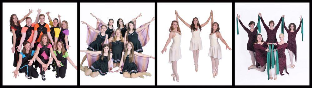 Amherst Dance Academy: 200 Richmond Hwy, Amherst, VA