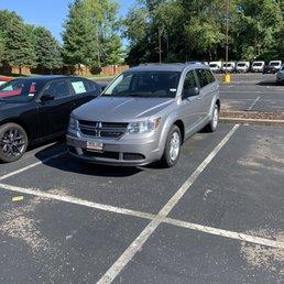 Royal Gate Dodge >> Photos For Royal Gate Dodge Chrysler Jeep Ram Of Ellisville