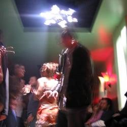 Tri cities strip clubs