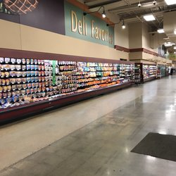 Fred Meyer One Stop Shopping 17 Photos Drugstores