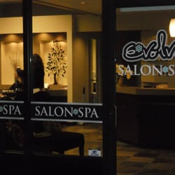Evolve salon spa 13 reviews hairdressers 902 n for 13 salon bellingham