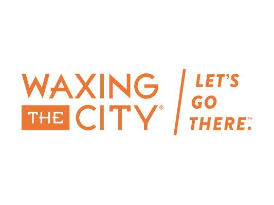 Waxing The City: 11515 124th Ave NE, Kirkland, WA