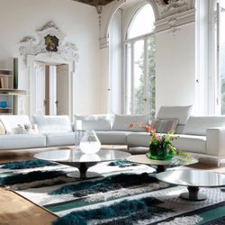 Roche Bobois - 32 Photos - Furniture Stores - 2 Avery St, Chinatown ...