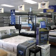 ... West Palm Beach U2013 Furniture Stores. 1/2 Price Mattress Of The Palm  Beaches