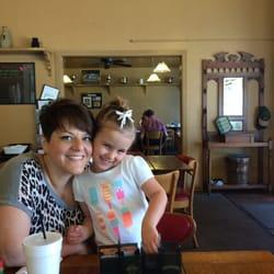 Fried Pie Co Restaurant 15 Photos 38 Reviews American New