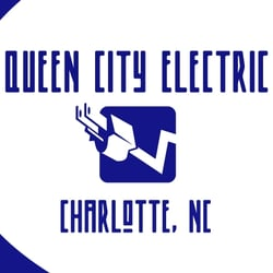 Photo Of Queen City Electric Inc Charlotte Nc United States