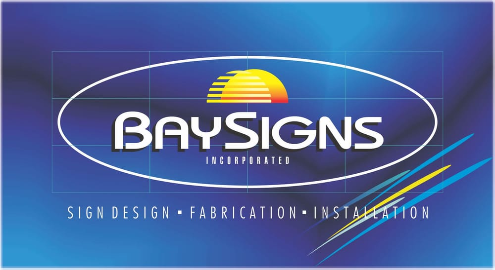Bay Signs: 16375 E 14th St, San Leandro, CA