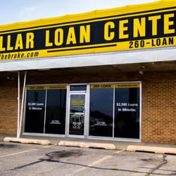 Payday loans in indio image 7