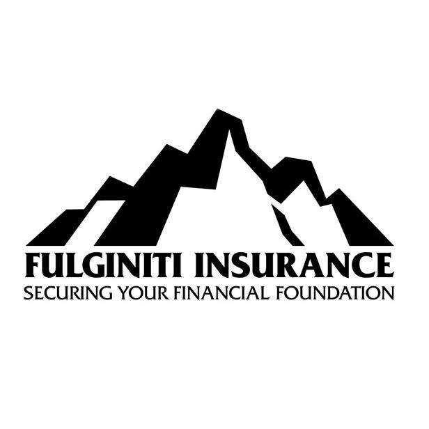Fulginiti Insurance & Aston Auto Tags: 3540 Concord Rd, Aston, PA