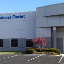 Furniture & Cabinet Outlet Center - 16 Photos - Furniture Stores ...