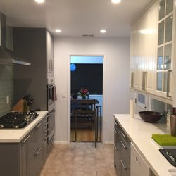 Beau Photo Of South Bay Kitchen Installation   Hermosa Beach, CA, United States