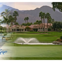 photo of premier residential services palm desert ca united states with more