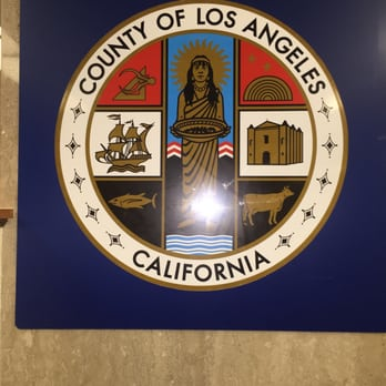 How Much Is My Property Tax Los Angeles