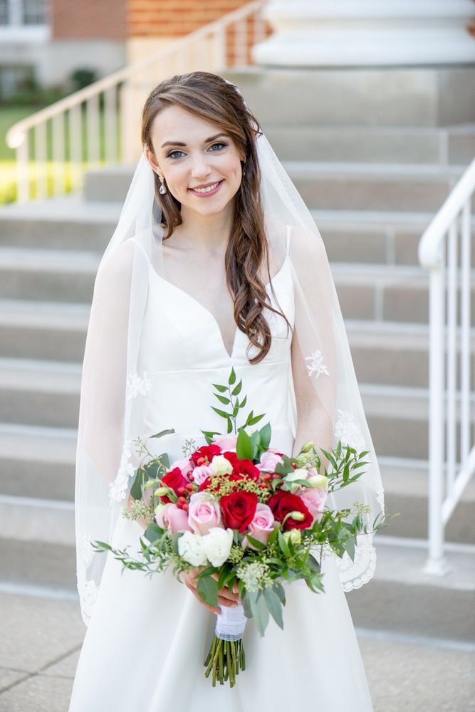 Curvy Custom Bride: 1111 E 54th St, Indianapolis, IN