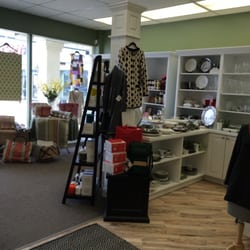 photo of initial attraction kalamazoo mi united states inside store