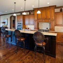 Justin doyle homes 11 fotos bautr ger 6154 trotters for L salon west chester ohio