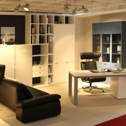 Neemann Vechta nemann 44 photos furniture stores falkenrotter str 179