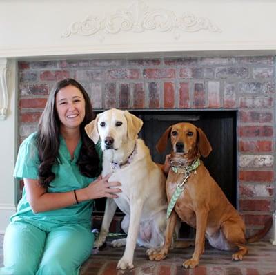 Pet Care Center Chalmette: 1210 E Judge Perez Dr, Chalmette, LA