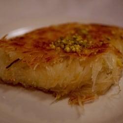 Anatolia turkish restaurant order food online 95 for Anatolia turkish cuisine