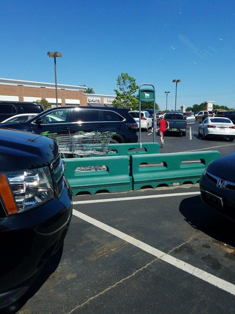Publix Super Markets: 4851 Rice Mine Rd NE, Tuscaloosa, AL