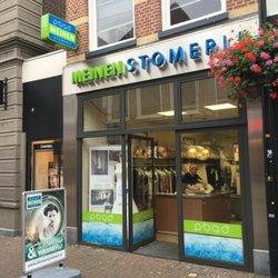 Meinen Stomerij - Stomerij - Hoofdstraat 26, Meppel, Drenthe ...