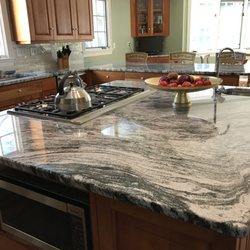 Merveilleux Photo Of Dimension Stone   Shrewsbury, MA, United States