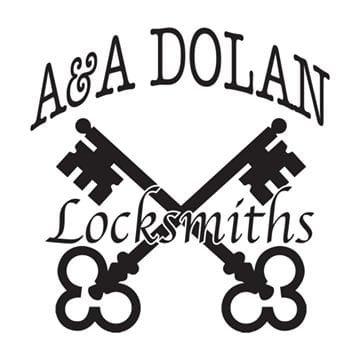 A & A Dolan Locksmiths: Bensalem, PA