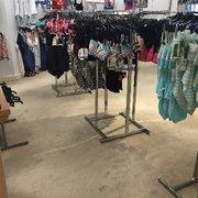 de3e93eacbd Lord + Taylor - 17 Photos   15 Reviews - Department Stores - 3710 ...